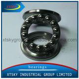 Xtsky Single Row Thrust Ball Bearing (51207)