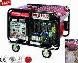 CE 10kVA 10kw Honda Engine Gasoline Generating Set (BHT11500)