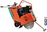 Gasoline Concrete/Asphalt/Cement Saw Cutter Gyc-220 with Honda Gx390