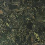 Quartz Stone Gsy3012