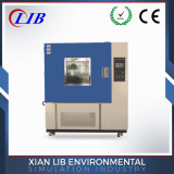 Ipx9K Testing Equipment High Pressure High Temperature Waterproof
