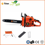 38cc Petrol Chain Saw with CE (TT-CS3800)