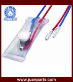 Refrigerator Bimetal Defrost Thermostat B2-004