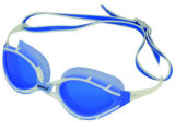 Camera Swimming Goggles with High End (CF-5703)