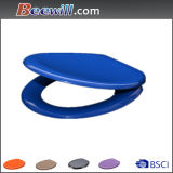 2015 New Style Soft Close Toilet Seat