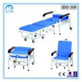 Hot Sell Hospital Use ISO&CE Hospital High Chair