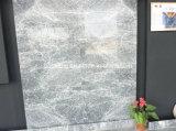 Jaguar Grey Marble for Floor Wall Tile Slab