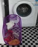 Meshing Laundry Hamper Laundry Storage Basket