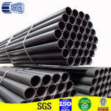 ASTM A 500 Smooth Metal Round Steel Tubing