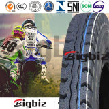 Top Brand 2.50-16 Motorcycles Tire Sizes to Philippines