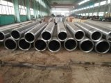 Alloy Carbon Forging Pipe Bush Forged