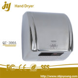 China Cheap High Speed Jet Hand Dryer