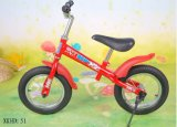 Balance Bicycle for Poland Market