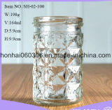 Kilner Drinking Jar 14 Oz