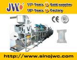 Economic Baby Diaper Machine (JWC-LKB)