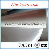 Electrical Insulation Materials 6021 Milky White Polyester Film