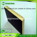 Finger Jiont Core Waterproof Film Faced Plywood for Construction