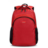 Personalized Colorful Polyester Laptop Bag