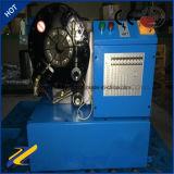 Finn-Power 1/8-2'' Hydraulic Hose Crimping Machine Price