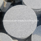 G603 Rough Cut Surface Stepping Stone for Outdoor Garden