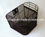 Good Sales Bicycle Basket/Spare Parts Sr-BS1