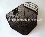 Good Sales Bicycle Basket/Spare Parts Sr-BS1