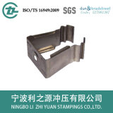 Vechile Bracket for Punching Stamping