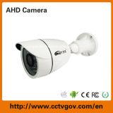 Comet 1.3MP Full HD Ahd Camera From Shenzen CCTV Manufacturer