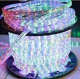 High Voltage 3528SMD LED Strip Light LED