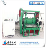 Expanded Metal Mesh Machine, Aluimium Mesh Expanded Machine
