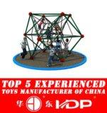 New Design Polygon Climbing for Children HD14-133D