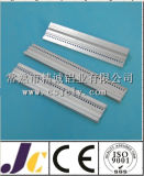 Different Cutting Lengths of Aluminium, Anodized Aluminum Extrusion (JC-P-50326)