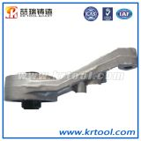 ODM High Pressure Die Casting Engineering Components Made in China