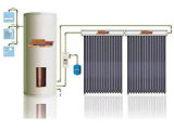 2013 Hot Sell Split Pressurized Solar Water Heater System (QALSS20A)