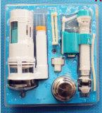 Toilet Flush Valve Repair Kit