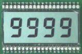 LED Backlight Calculator for LCD Display