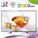 Uni/OEM Good Qualtiy Competitive 32′′ LED TV