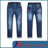 Kids Girls Denim Legging Jeans (JC5136)