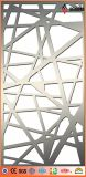 Professional CNC Carved Screen Aluminum Panels by Ideabond