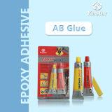 Alkali Resistant Araldite Epoxy Adhesive for Rubber