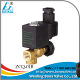 Bona Steam Brass Solenoid Valve (ZCQ-01B)