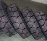 Pneumatic Solid Tyre (28X9-15 8.25-15 5.00-8 7.50-15) Forklift Tyre/Industrial Tyre