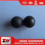 Low Medium High Chrome   Casted  Grinding Steel Balls