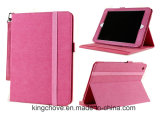 Best Selling and Thin for iPad5 Cover (KCI25-1)