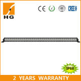 117W 45inch CREE LED Single Row LED Driving Light (HG-8610-117)