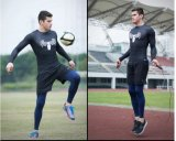 Fashion Design High-Order Elasticty Men′s Sports Wear