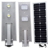 Solar Powered Outdoor Lamp Motionse Street Ligths for Sale