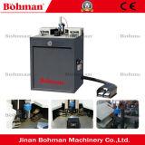 Hot Sell Multi Bytes Corner Crimping Machine