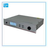 500W DC Plasma Power Supply with Optional Magnetron Sputtering Head