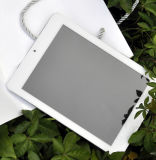 Dual Core Android Tablet PC